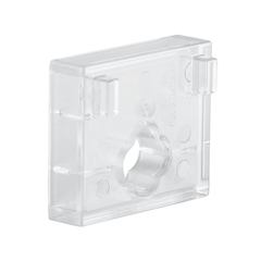 Grohe Euphoria Cube 27845000 фото