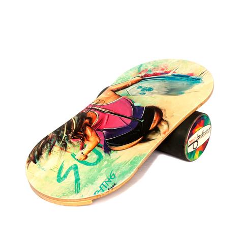PROBALANCE Surf Eight GS