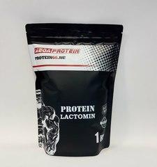 Протеин Lactomin 80