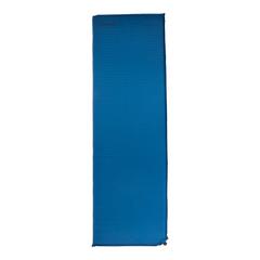 Коврик самонадувающийся Talberg Light Mat 183x51x3,1 синий - 2