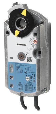 Siemens GMA136.1E
