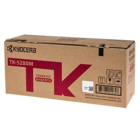 TK-5280M