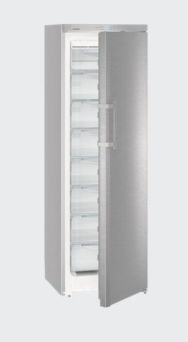 Морозильная камера Liebherr GNPef 3013