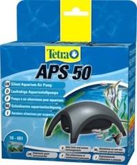Компрессор, Tetra AРS 50, для аквариумов 10-60 л
