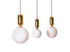 светильник Parachilna Aballs Pearl