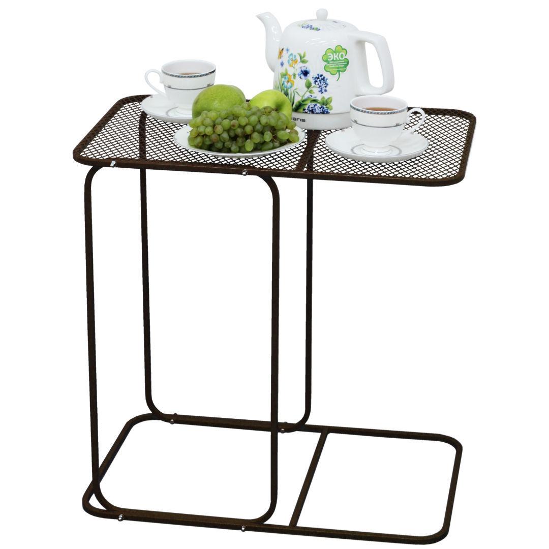 Тет-а-Тет прикачельный столик