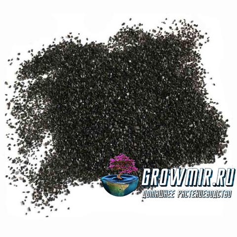 Уголь активированный Extrasorb GAC-12-40 1кг