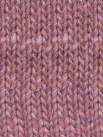 Noro Silk Garden Sock Solo 010