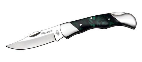 Нож B208-34 складной хоз.