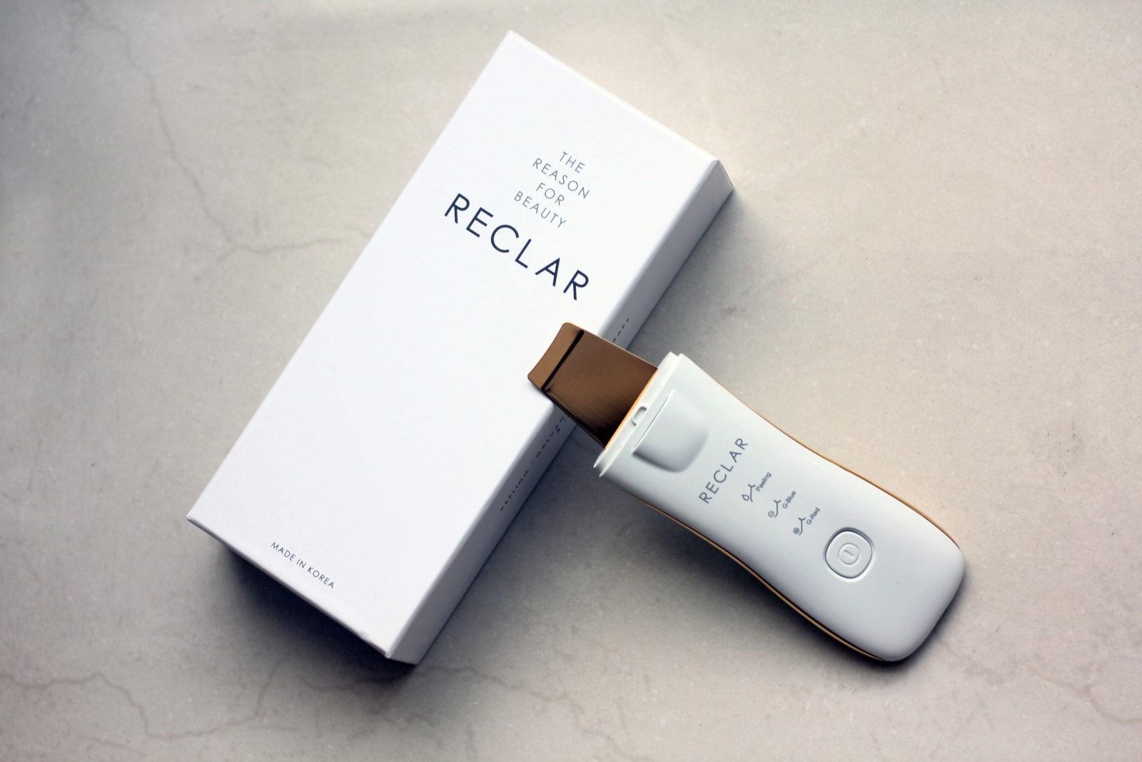 Reclar