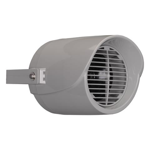 Рупоры и звуковые прожекторы Apart MPH31-G