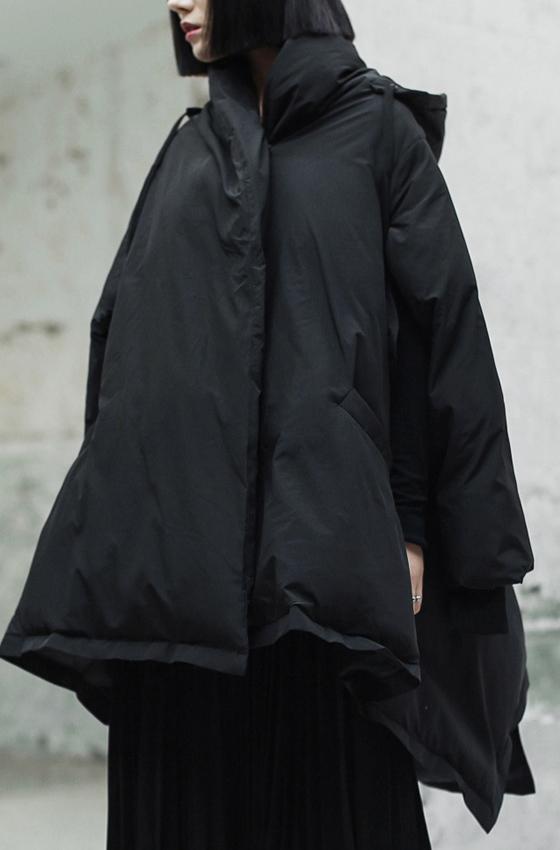 Куртка «ZOVEN»