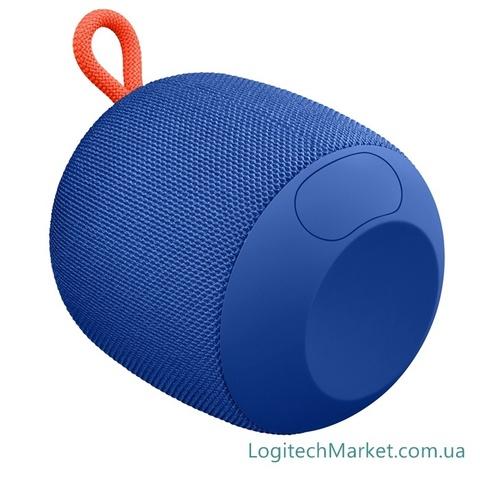 LOGITECH_Ultimate_Ears_Wonderboom_Subzero_Blue__5_.jpg