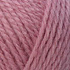 7125 (Розовая пудра)