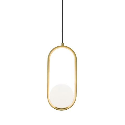Подвесной светильник копия C Ball S1 by B.Lux H50