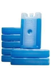 Аккумулятор холода (хладоэлемент) СЕВЕРОК 400 (8 шт.)