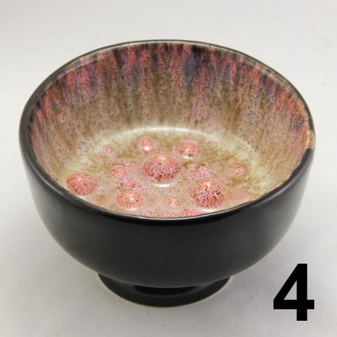 Чаши для бритья Керамические ручная работа 4 модели на выбор