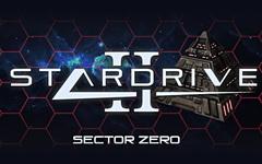 StarDrive 2 Sector Zero DLC (для ПК, цифровой ключ)