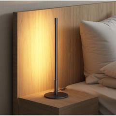 Настольная лампа Altalusse INL-1029