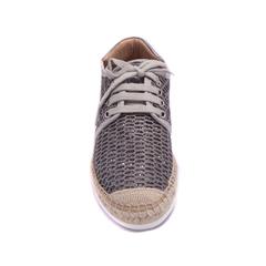 Эспадрильи Kanna 6300 серый