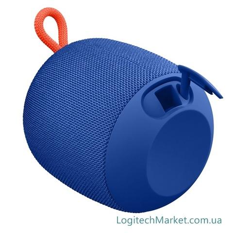 LOGITECH_Ultimate_Ears_Wonderboom_Subzero_Blue__6_.jpg