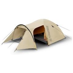 Палатка Trimm Outdoor Eagle 3