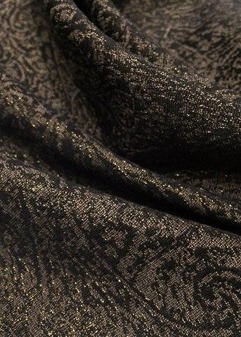 Ткань костюмная. Жаккард
