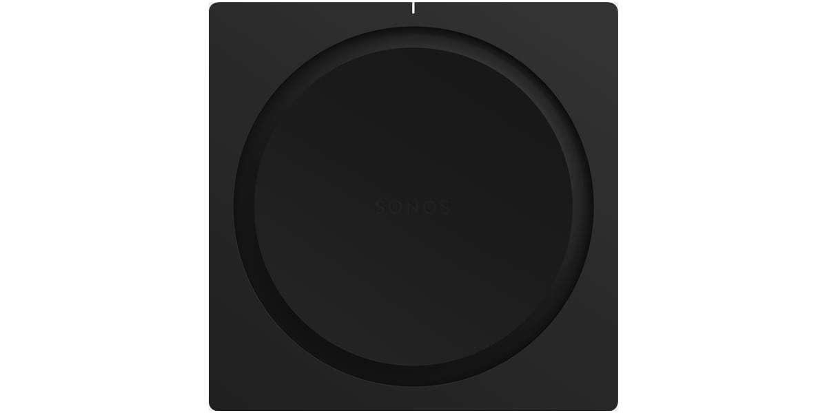 Звукоусилитель SONOS AMP