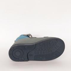 каблук Томаса