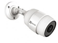 HD Камера EZVIZ C3C (Wi-Fi)