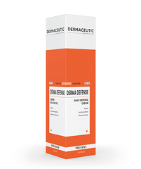 Dermaceutic Derma Defense Light SPF50