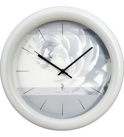 Настенные часы Салют SLT 3015