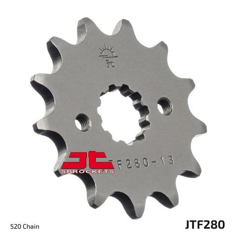 Звезда JTR280.33