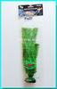 Растение Атман AP-005C, 30см