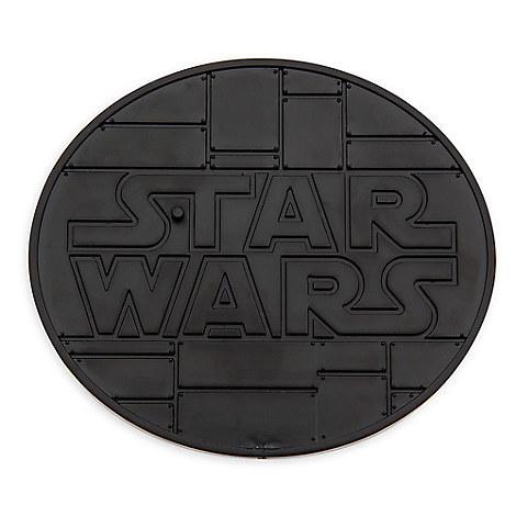 Звездные войны Die Cast фигурка Бодхи Рук — Star Wars Bodhi Rook