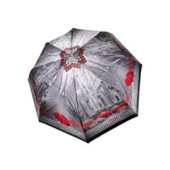 Зонт женский ТРИ СЛОНА 135Q-EL-5