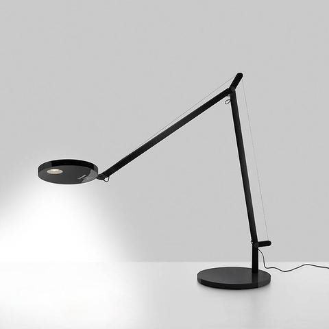 Настольная лампа Artemide Demetra professional