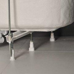 Ножки для ванны Ravak Avocado CYS0000000 фото