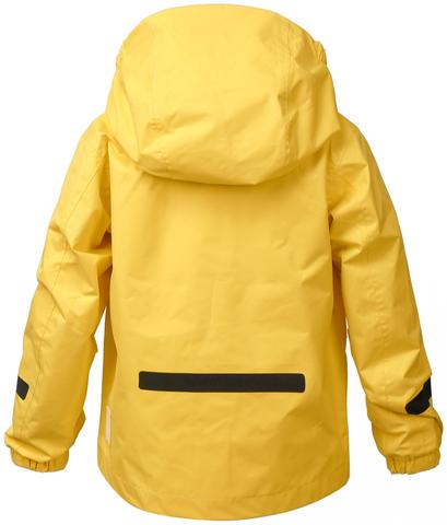 Didriksons куртка - ветровка Skatan