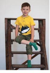 Носки LB (2 пары) для мальчика купить