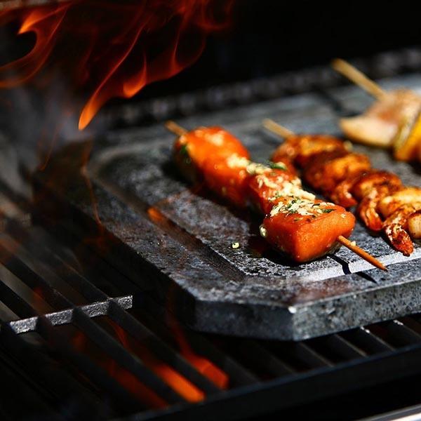 Камни для жарки продуктов Доска для жарки из нефрита доска_для_жарки.jpg