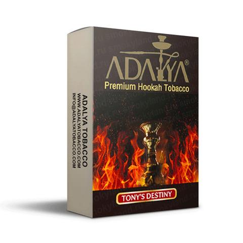 Табак Adalya Tony`s Destiny 50 г