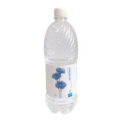 Гидролат василька 1 л