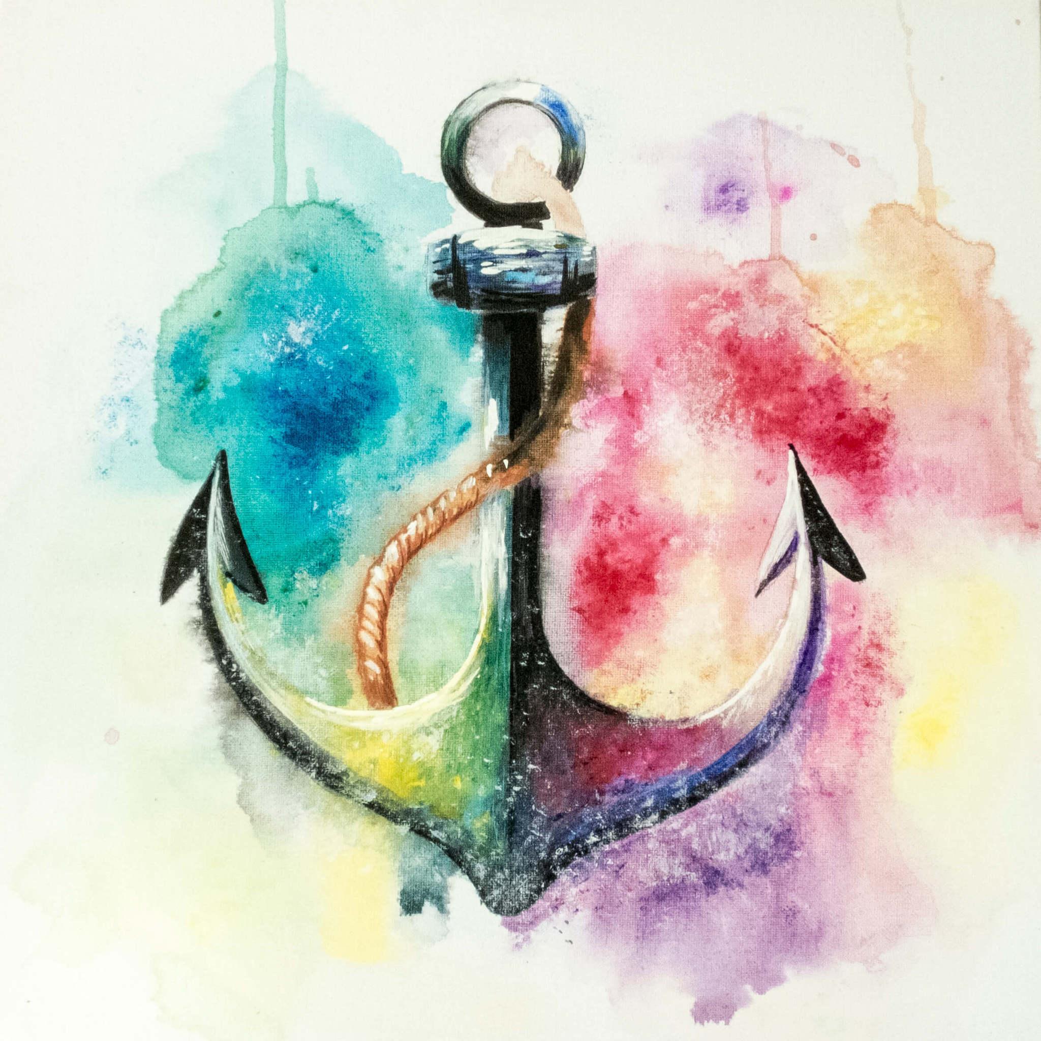 Соль для ванны: крымская розовая