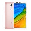 Xiaomi Redmi 5 Plus 3/32GB Pink - Розовый