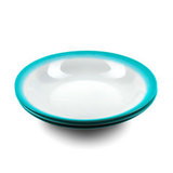 Набор суповых тарелок 23 см Fresh, артикул 4180, производитель - Bormiolli Rocco