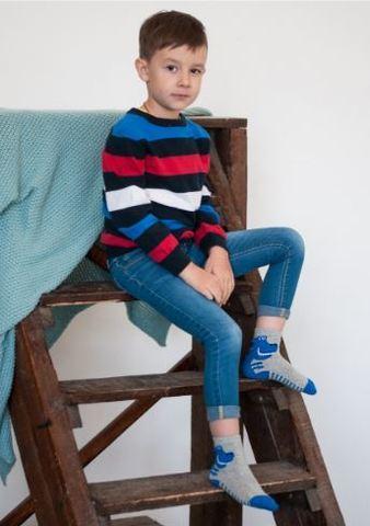 Носки LB 178 (2 пары) для мальчика купить