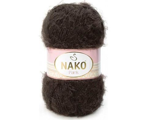 nako-paris-11270-коричневый