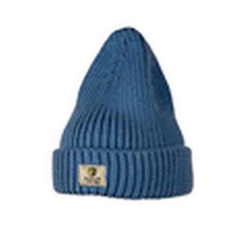 Шапка Janus (темно-голубой) 8081-453