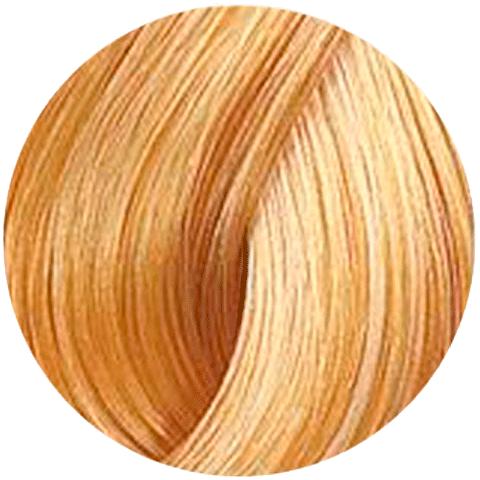 Wella Professional Color Touch Pure Naturals 9/0 (Очень светлый блонд) - Тонирующая краска для волос